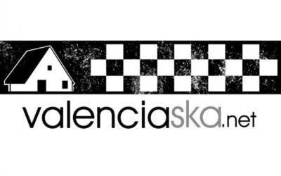 Comunicat important València Ska