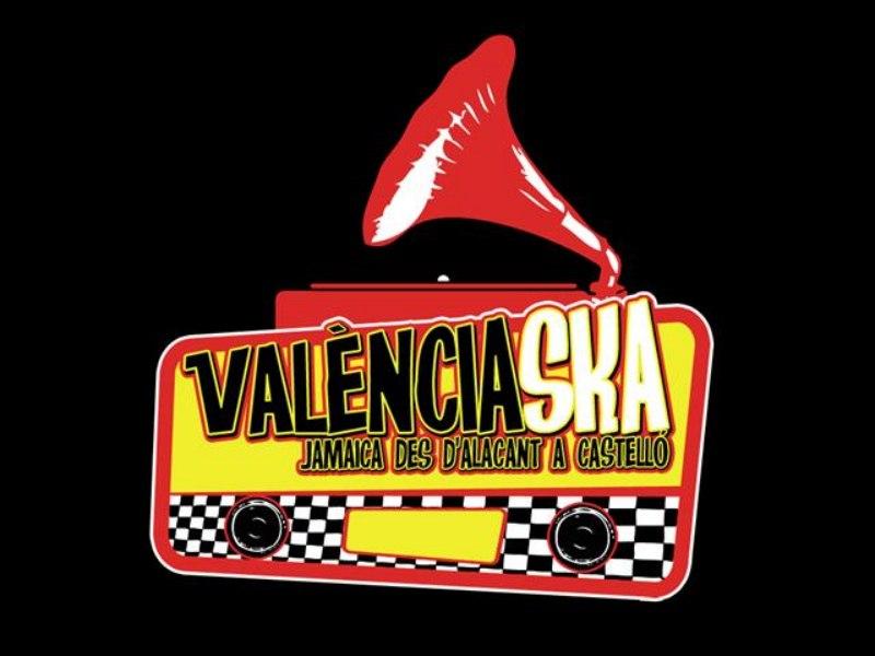 Guanyadors dels premis València Ska