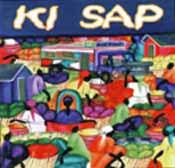 Ki Sap