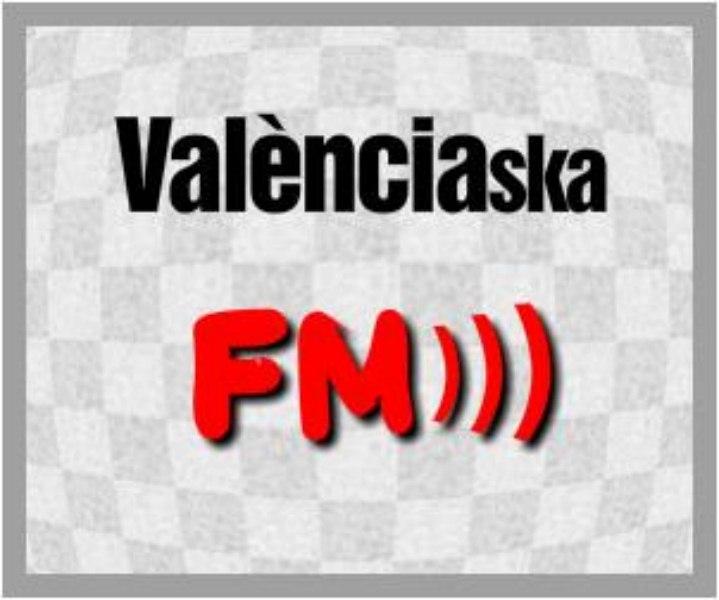 València Ska FM