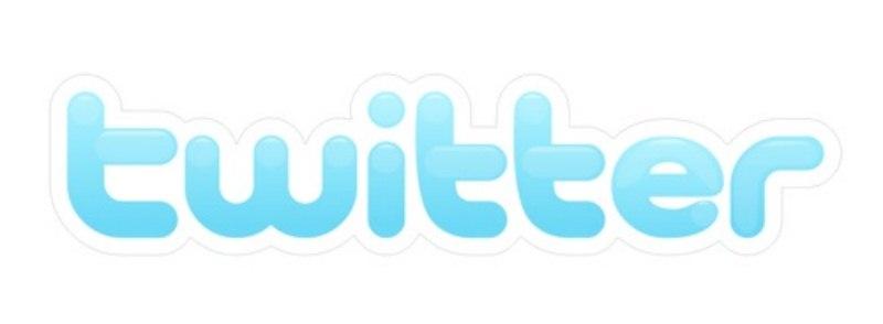 Twitter i Mail