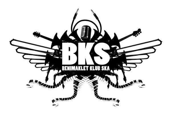 Benimaklet Klub Ska al València Ska Festival