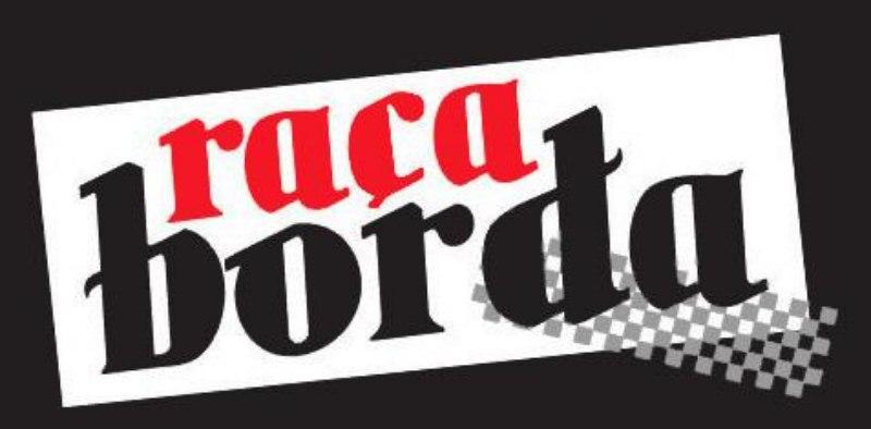 Raça Borda, nou grup a València Ska
