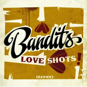 Bandits també a Spotify