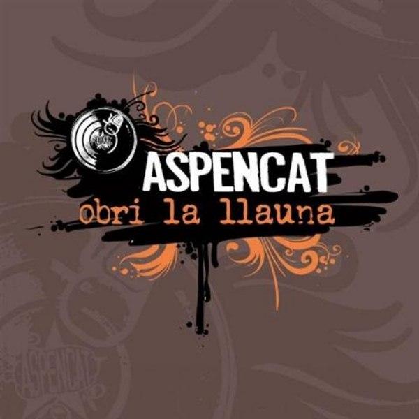Videoclip Aspencat