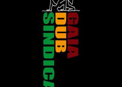 Gaia Dub Sindicat