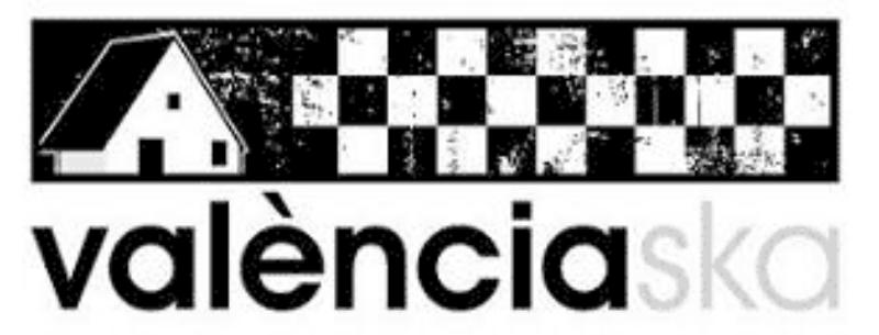 NOVA WEB DE VALENCIASKA